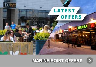 new-brighton-offers-marine-point