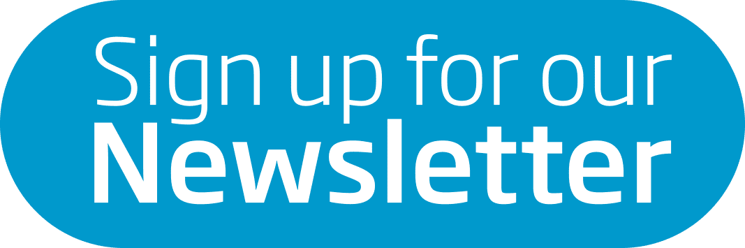 Marine Point Leisure and Retail New Brighton, Wallasey New Brighton Marine Point newsletter