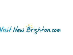Things To Do In New Brighton Wirral