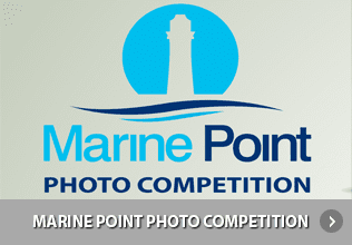 mARINE pOINT Photo competition
