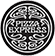Pizza express png