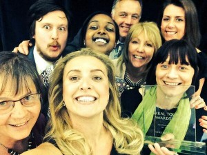 Mere_Brook_House-Winners-Selfie-Wirral_Toursim_Awards(1)