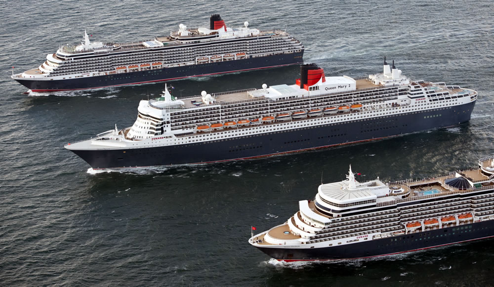 cunard-three-queens