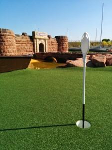 Championship adventure golf (00000002)