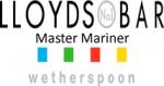 The Master Mariner