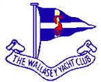 Wallasey Yacht Club