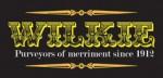logo_wilkie