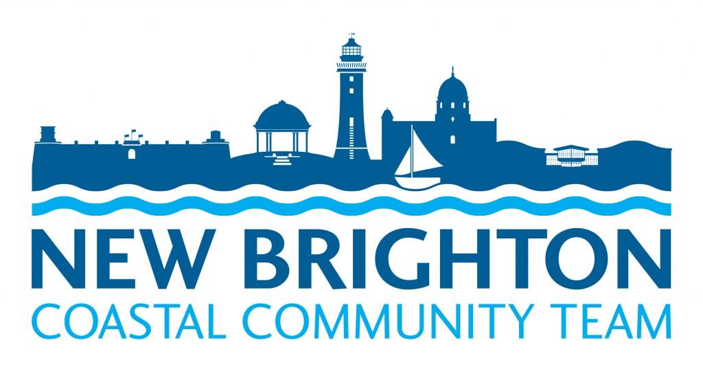 nbcct_logo